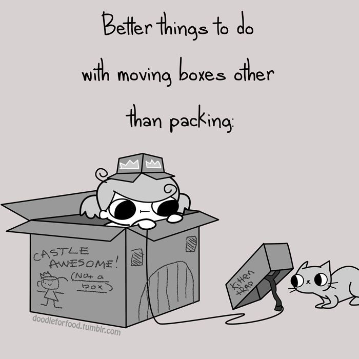 Moving Box Humor House 2 Home Realty Www H2hrealty Net Moving Humor New Home Cards Moving House Card