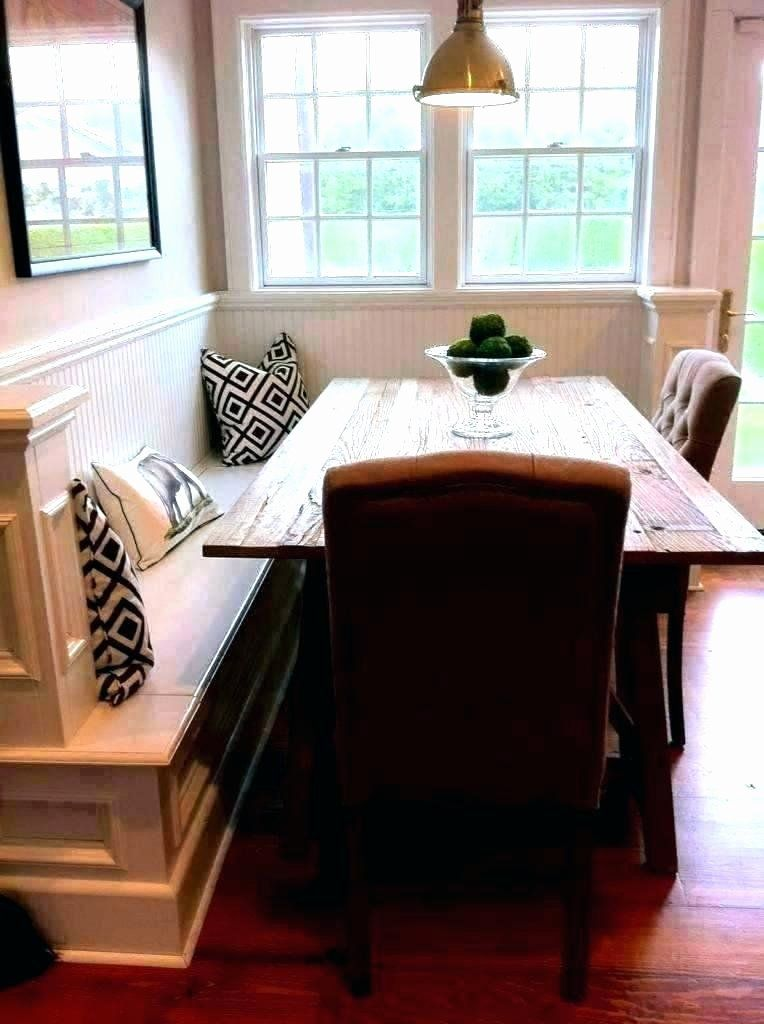 Kitchen Booths For Home Luxury Booth Kitchen Table Jwhmss Small Dining Room Set Dining Room Sets Dining Room Small