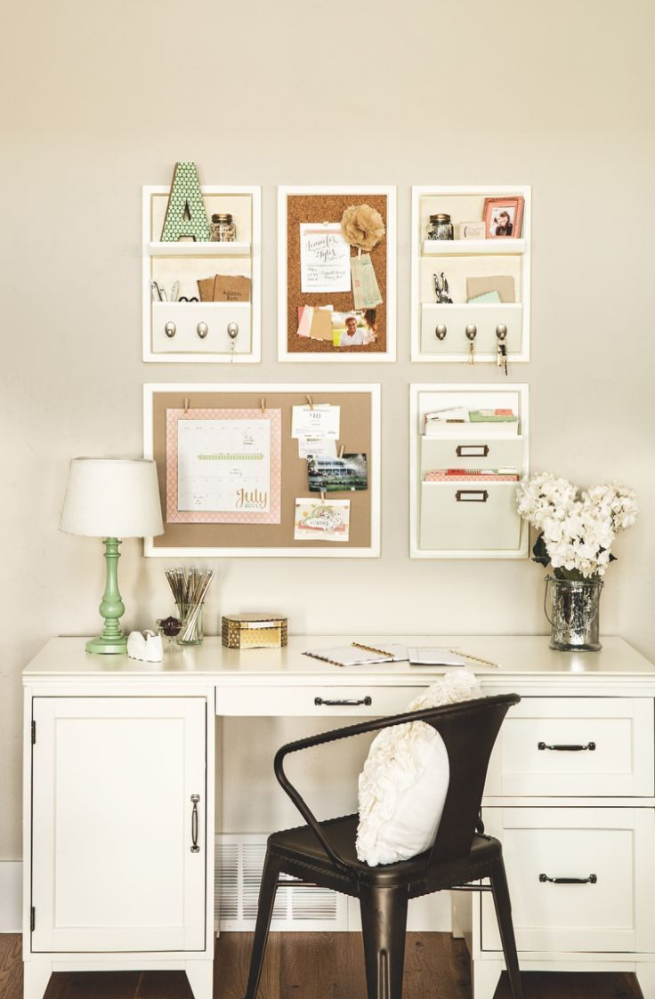 Office Room Design Software: Scrapbooking And Design Software