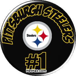 Pittsburgh Steelers Steelers Pittsburgh Steelers Steeler Nation