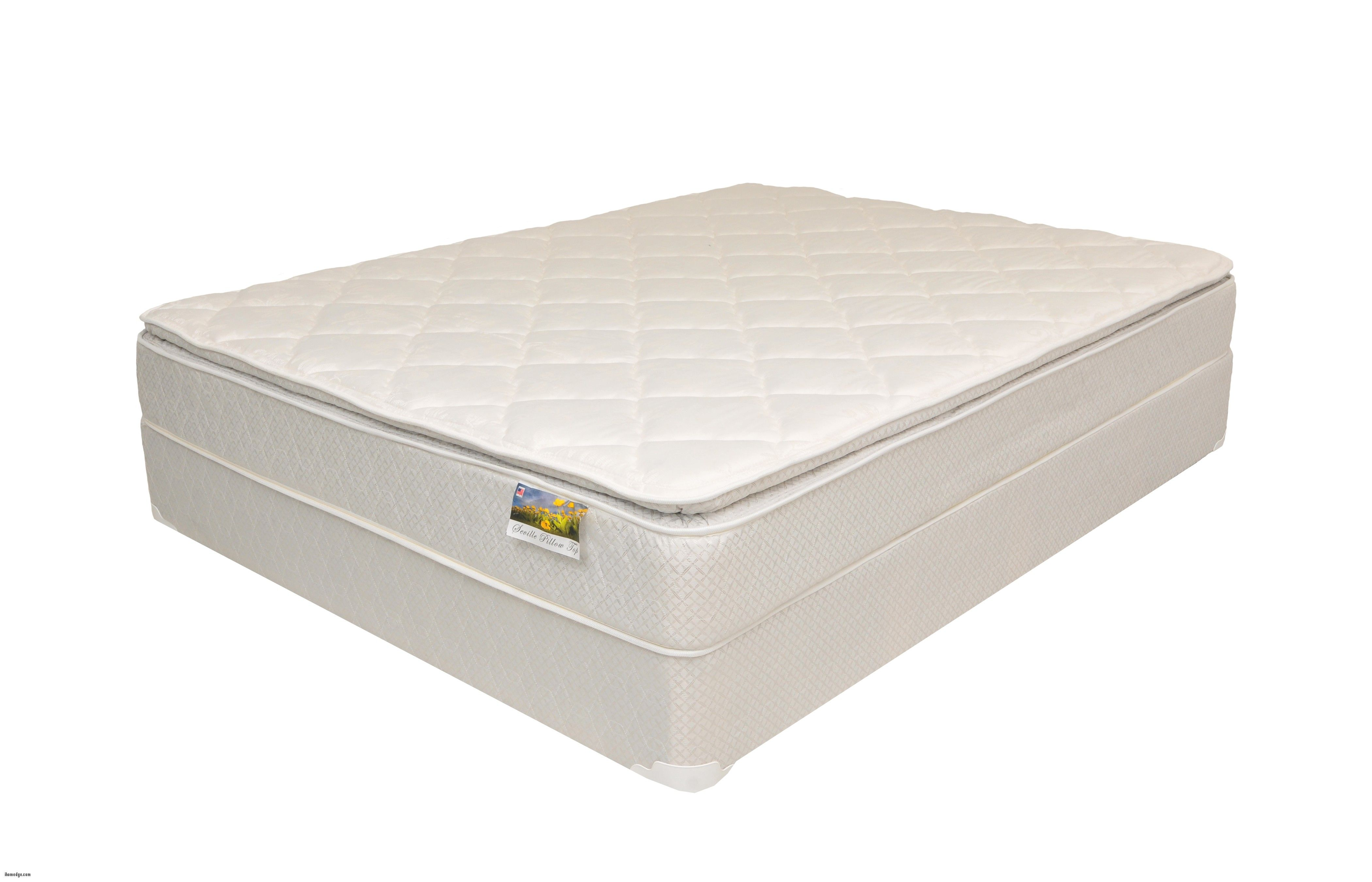 beauty sleep mattresses mattress ideas pinterest mattress