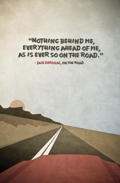 Road Quotes Entrancing It's Been A Wonderful Fun Love Filled Trip We Will Have A