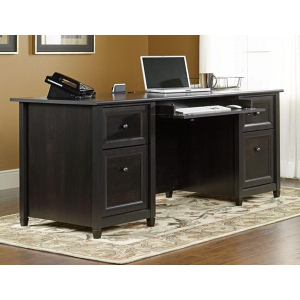 Home Office Furniture Ideas Check