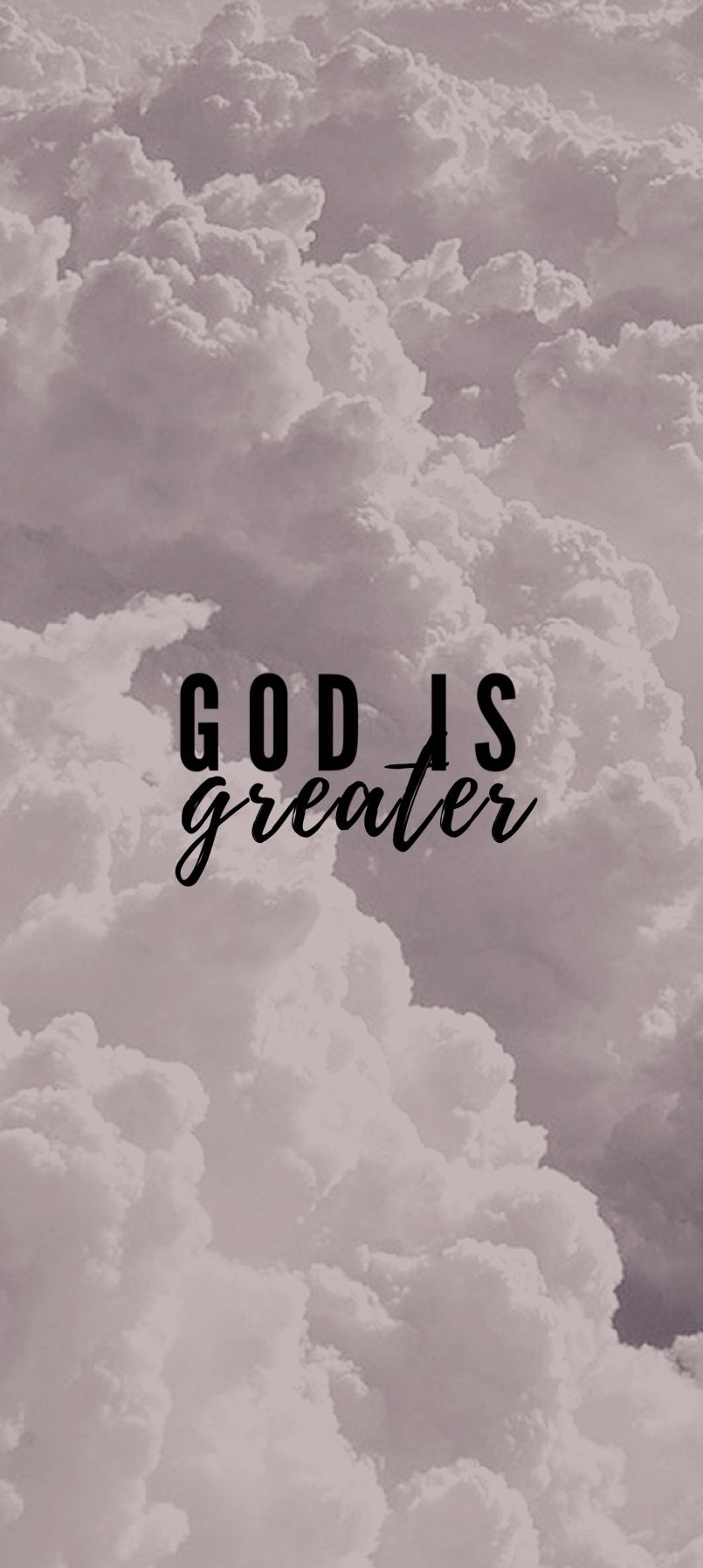 Christian Phone Wallpaper Background Christian Iphone Wallpaper Phone Wallpaper Bible Christian Quotes Wallpaper