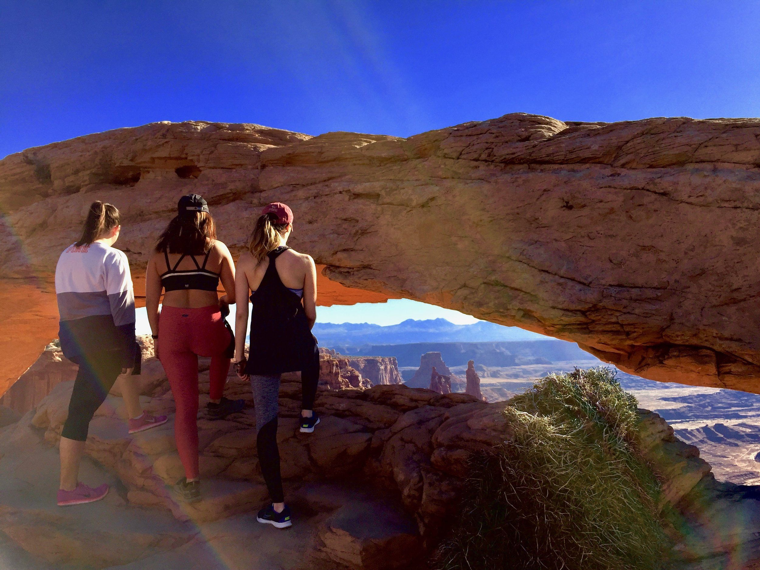 The Ultimate Utah National Parks Road Trip Itinerary - Our