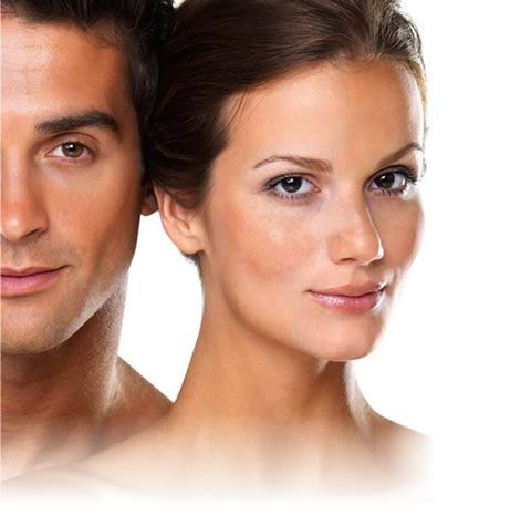 What Is A Facial Plastic Surgeon With Many Different Types Of