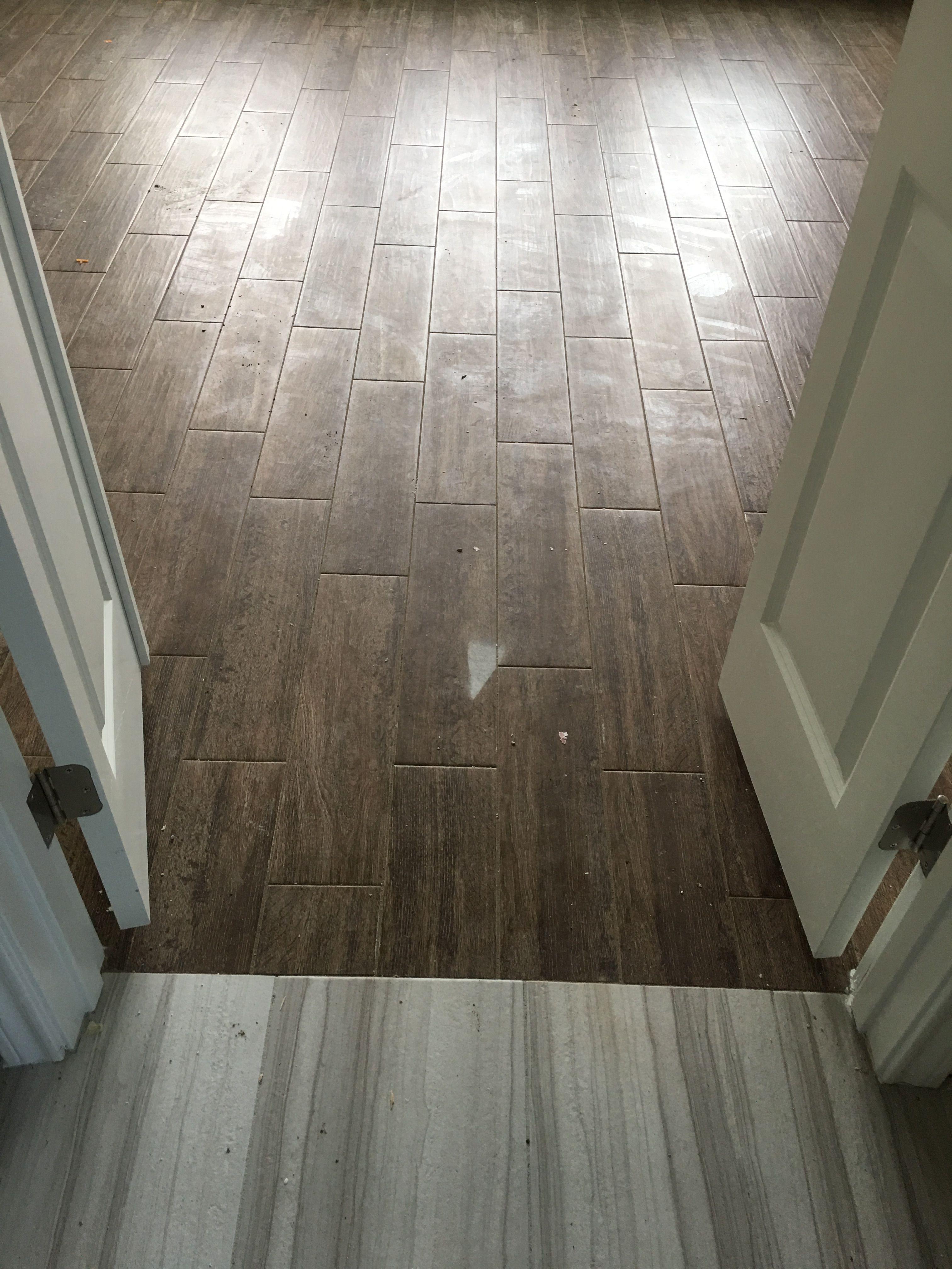 grout lines house flooring flooring