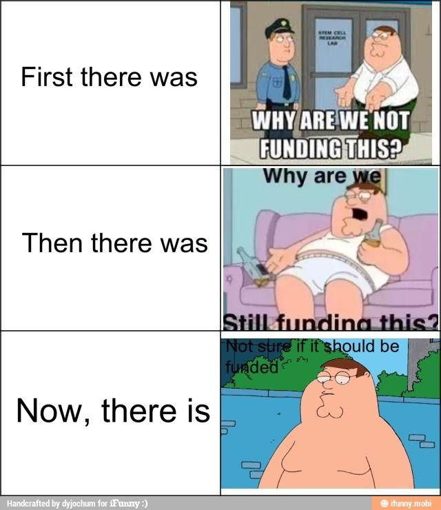 Ifunny: Meme Evolution / IFunny :