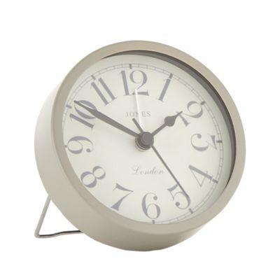 Mantel clocks debenhams