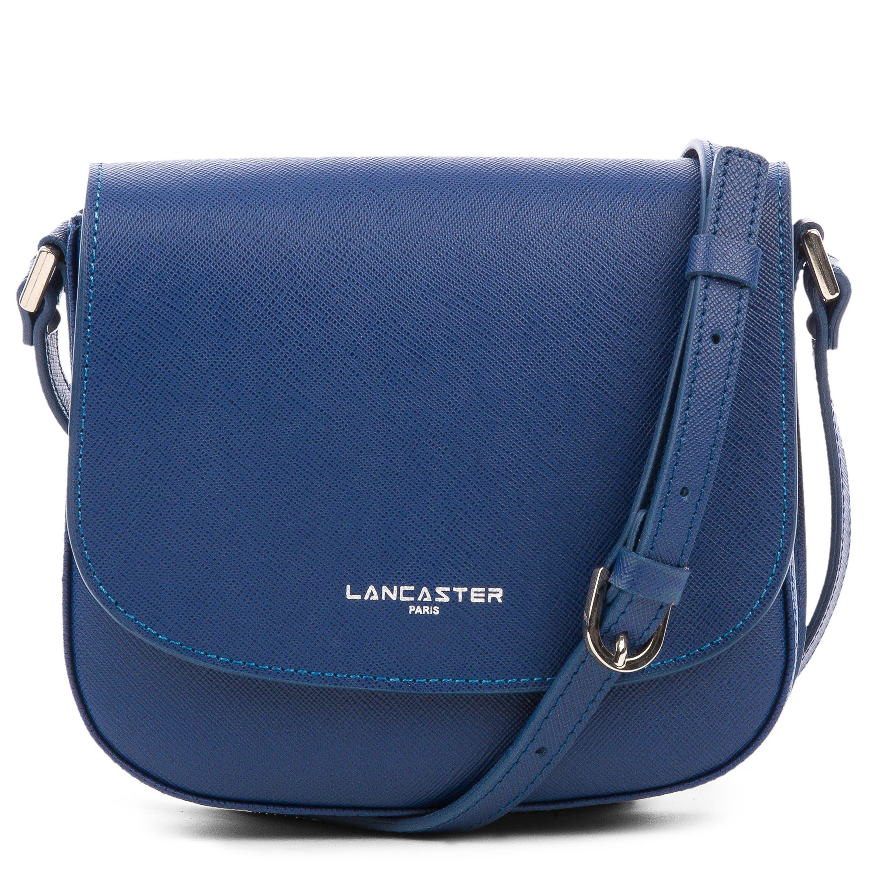 Sac Lancaster Adèle FoncéSacsPochettesClutches En 2019 Bleu f6ybgY7