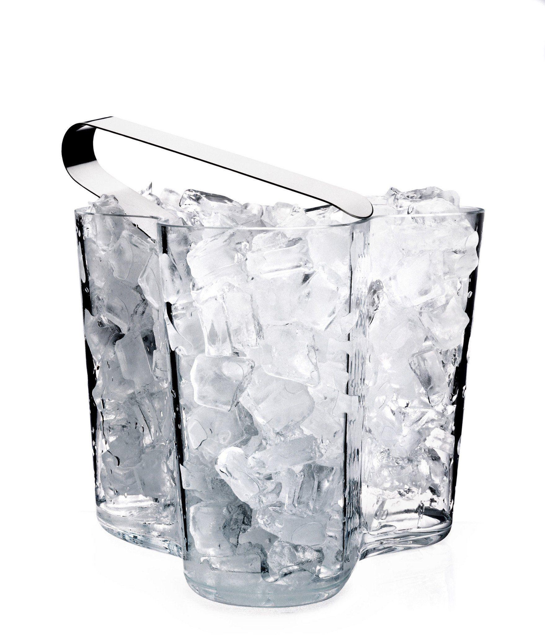 Aalto Vase, 6.25 inch #wellnessimglas