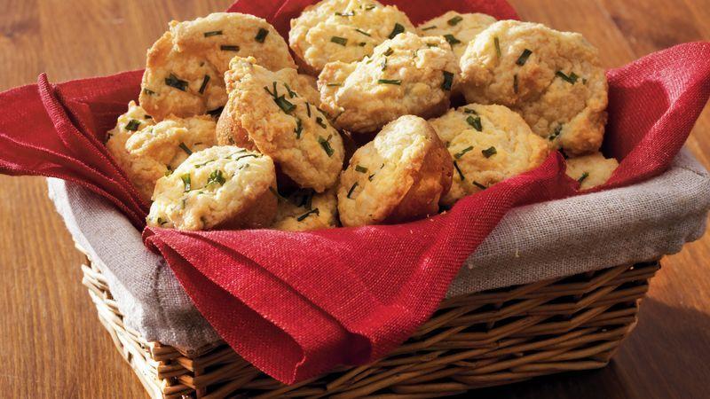 Sour Cream Butter Muffins Recipe Bisquick Recipes Butter Muffin Recipe Bisquick