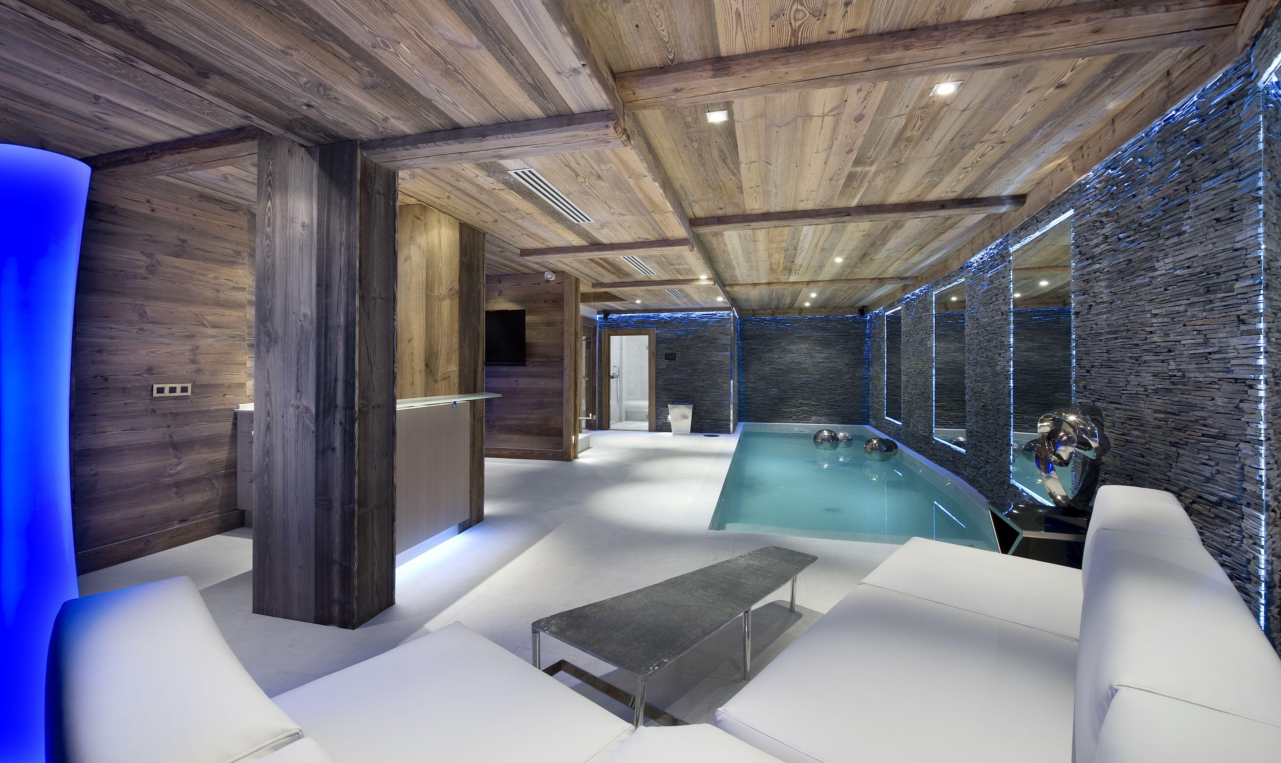 chalet eden is an elegant ski chalet located in courchevel in the french alps the chalet sleeps up to 10 guests in 5 spacious bedrooms this exceptional