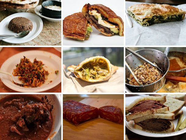 Bronx Eats 14 Must Eat Dishes In The Bronx The Bronx Best Dishes York Restaurants Ethnic Recipes