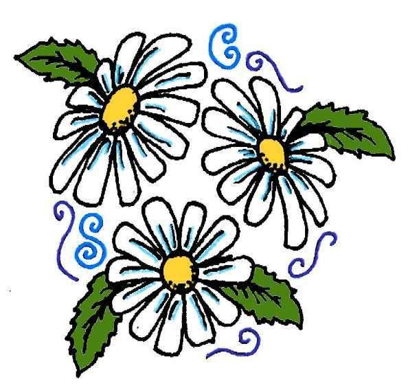 Cool Daisy Tattoo Design For Women Daisy Tattoo Designs Flower Drawing Daisy Flower Tattoos