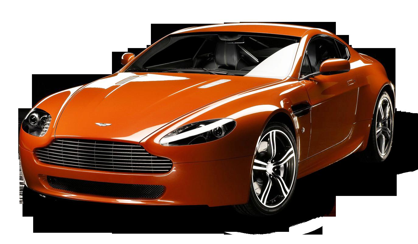 Download Aston Martin V8 Vantage N400 Orange Car Png Image For Free Aston Martin Aston Martin V8 Orange Car