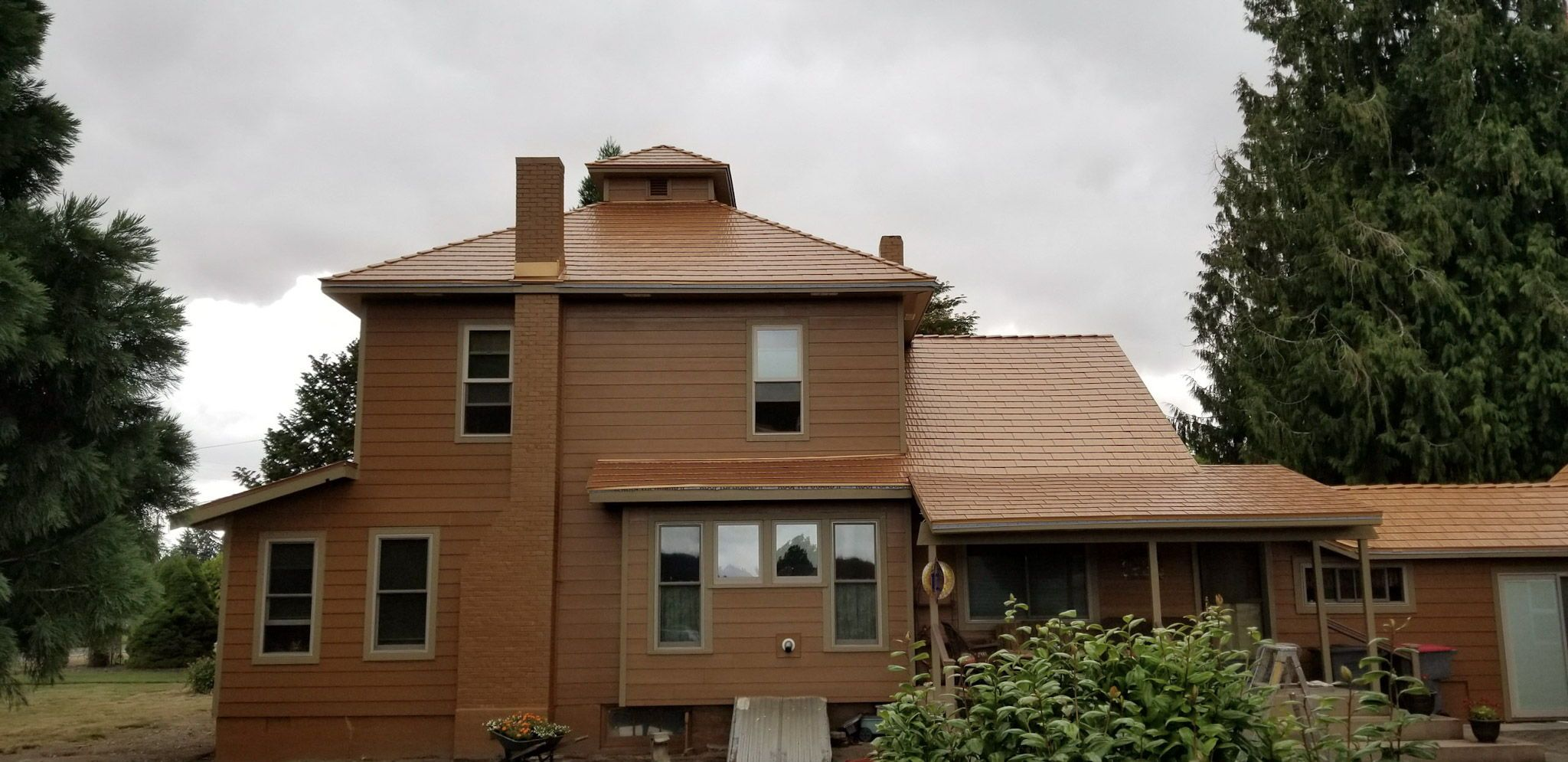Interlock Metal Roofing Systems 2020 Metal Roofing Systems Roofing Systems Metal Roof