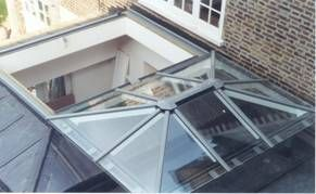 Opening Glazed Roofs Sliding Roofs Lift Top Roofs Retracting Roofs Sliding Roofs Opening Skylights Opening Roof Vents Opening Rooflights Opening Roof