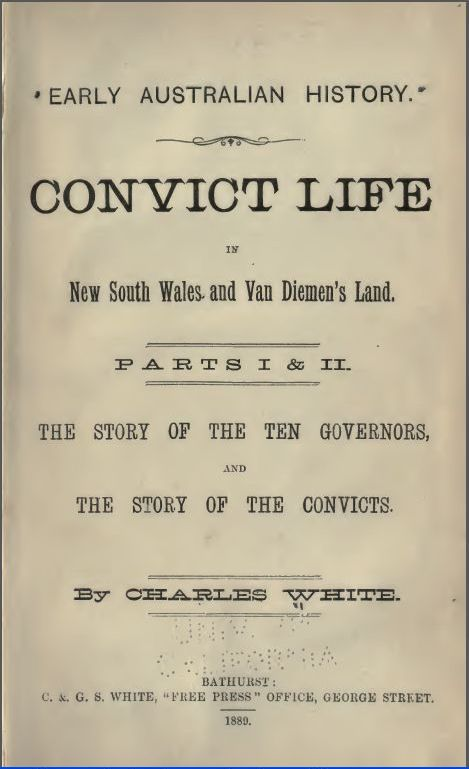 History Books Free books, South wales and Wales - new letter to minister format australia