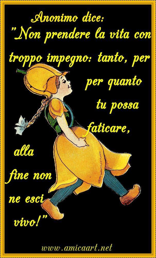 Anonimo immagini da scaricare gratis video buongiorno for Immagini divertenti di buongiorno per whatsapp