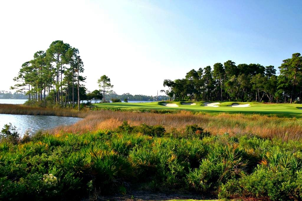 34+ Camp creek golf club membership cost information