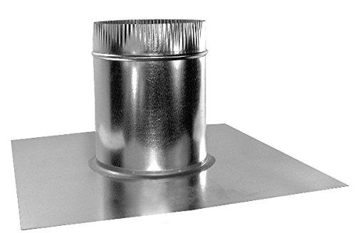 Round Vent Base Flat 10 Inch Want To Know More Click On The Image Roof Vents Base Wall Vents