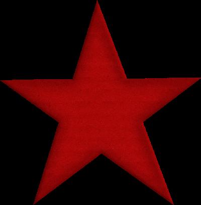 Set De Diseno Para Navidad Material En Png Todo En Color Rojo Set De Diseno Disenos De Unas Fondos De Pantalla Fashion