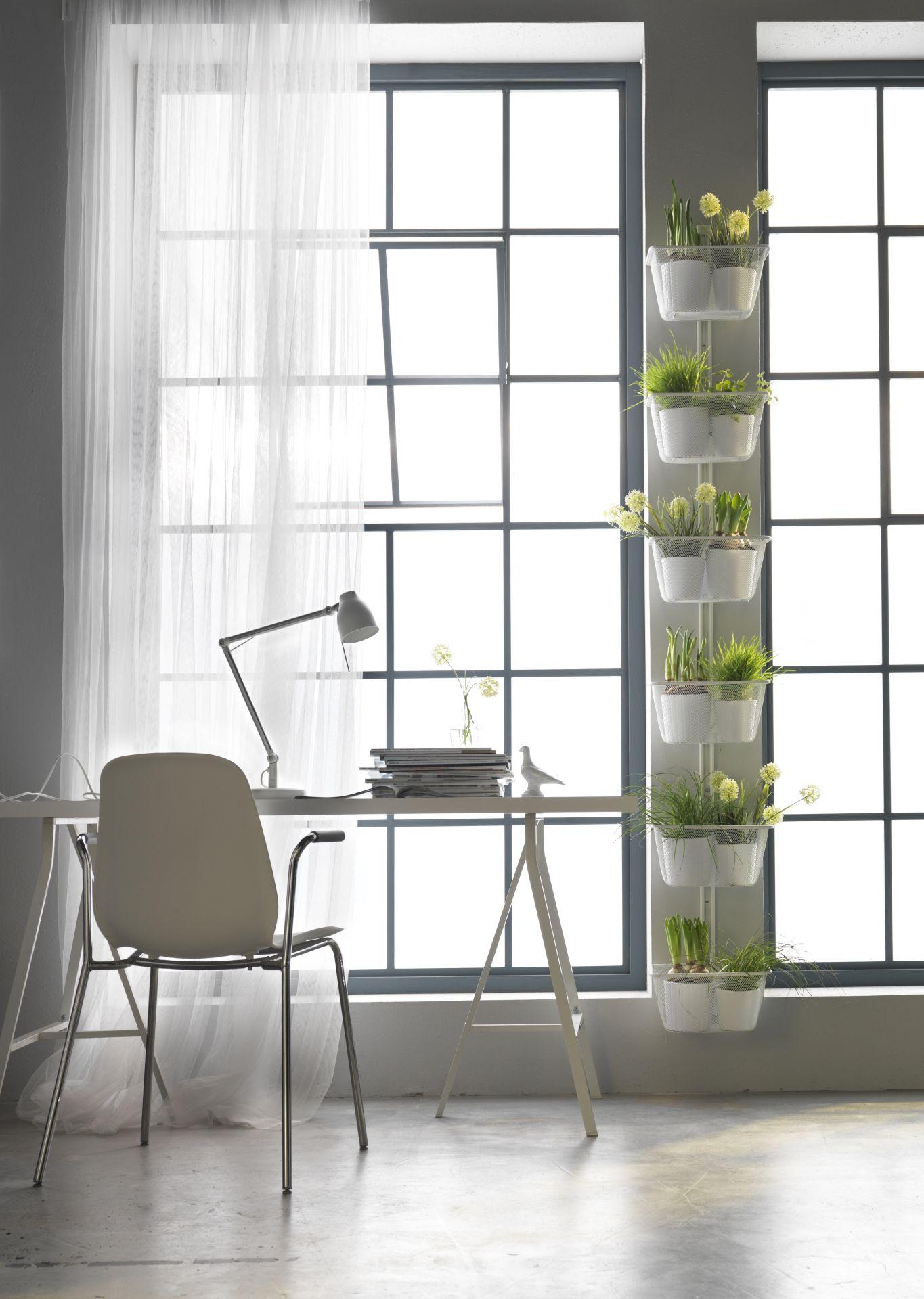 13++ Ikea jardiniere d interieur ideas in 2021