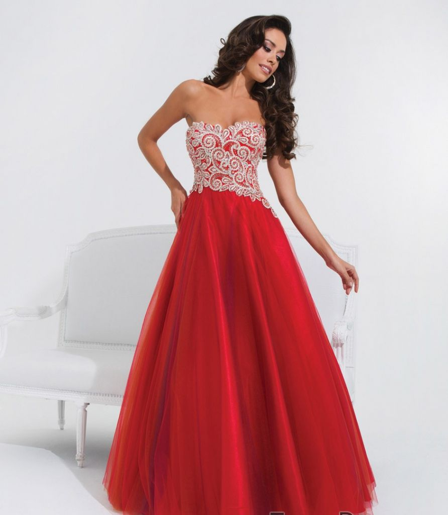 Prom Dresses Rochester NY – Fashion dresses