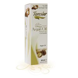 toroslar-argan-yagi-20-ml