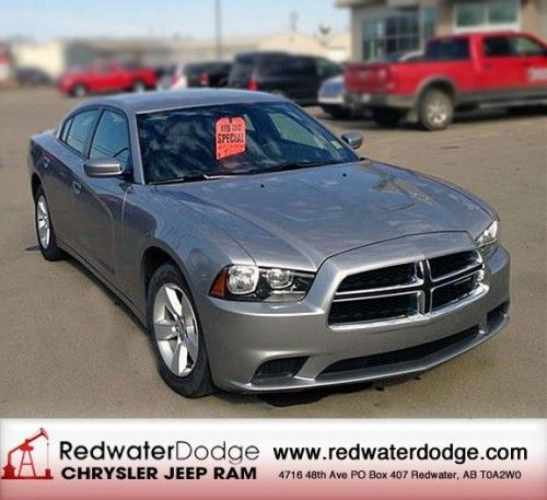 Redwater Dodge Official Blog Dodge Oil Change Chrysler