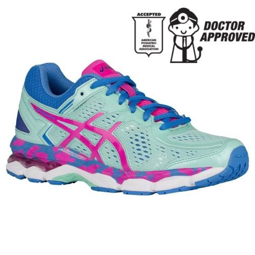 asics shoes doctor approved asics gel 657690