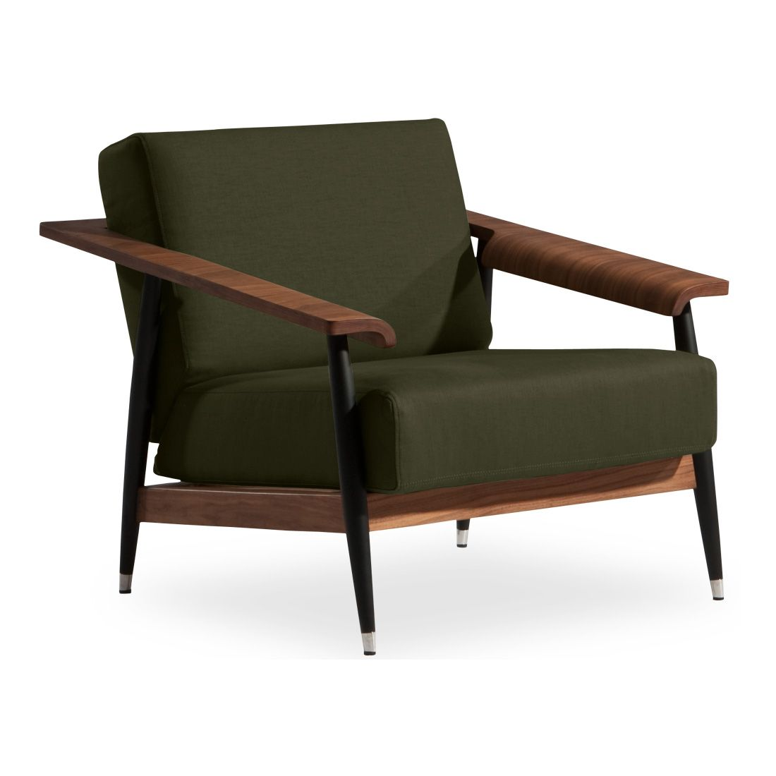 Sessel Günstig Utilitarian Cool 469 Classic And Cool Armchair Vintage Sofa