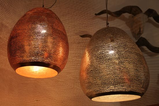 Moroccan Lamp Shade: Moroccan Lamp Shades: 17 Best images about Nice Lighting on Pinterest |  Wall lighting,,Lighting