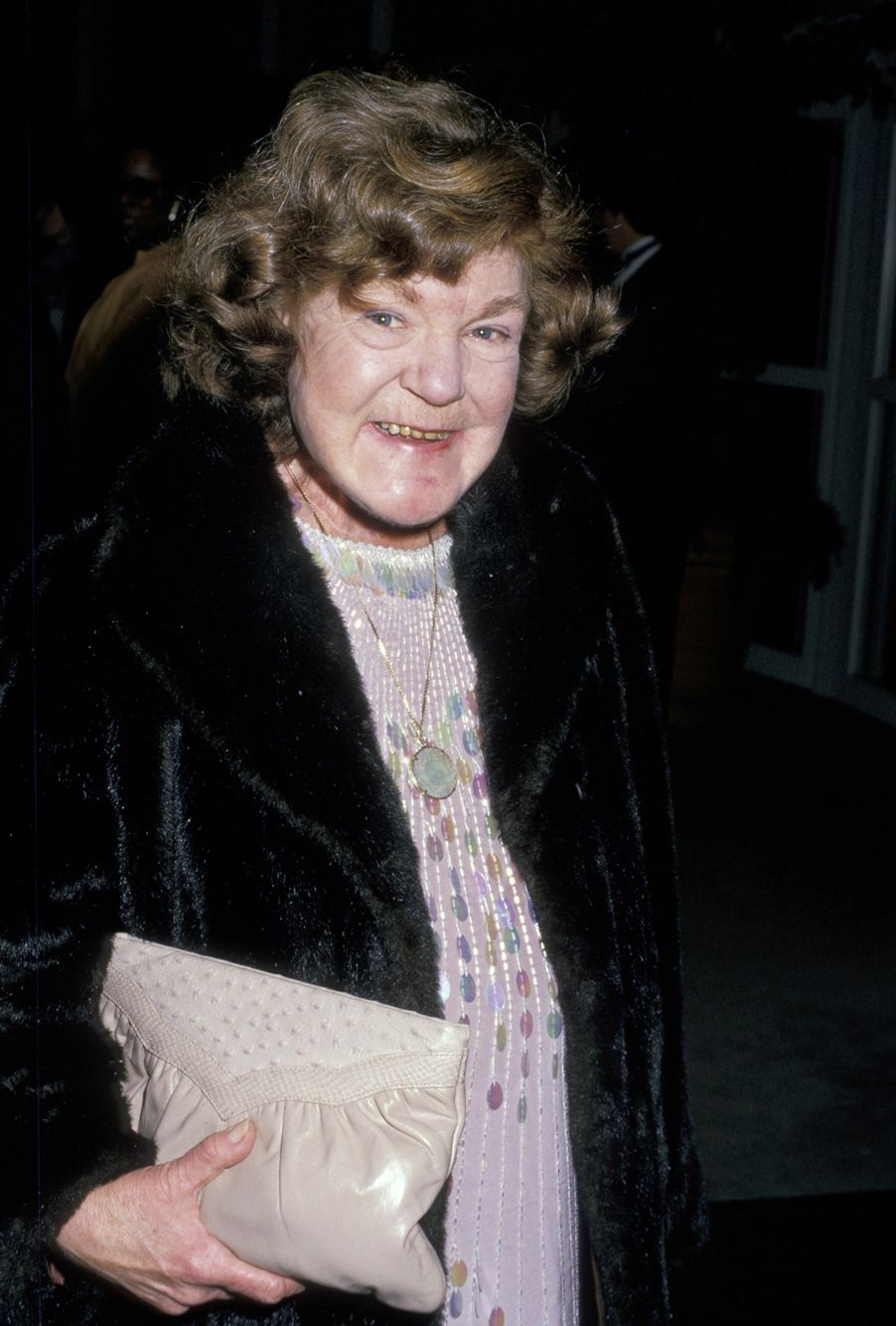 Anne Ramsey Anne Ramsey new pictures