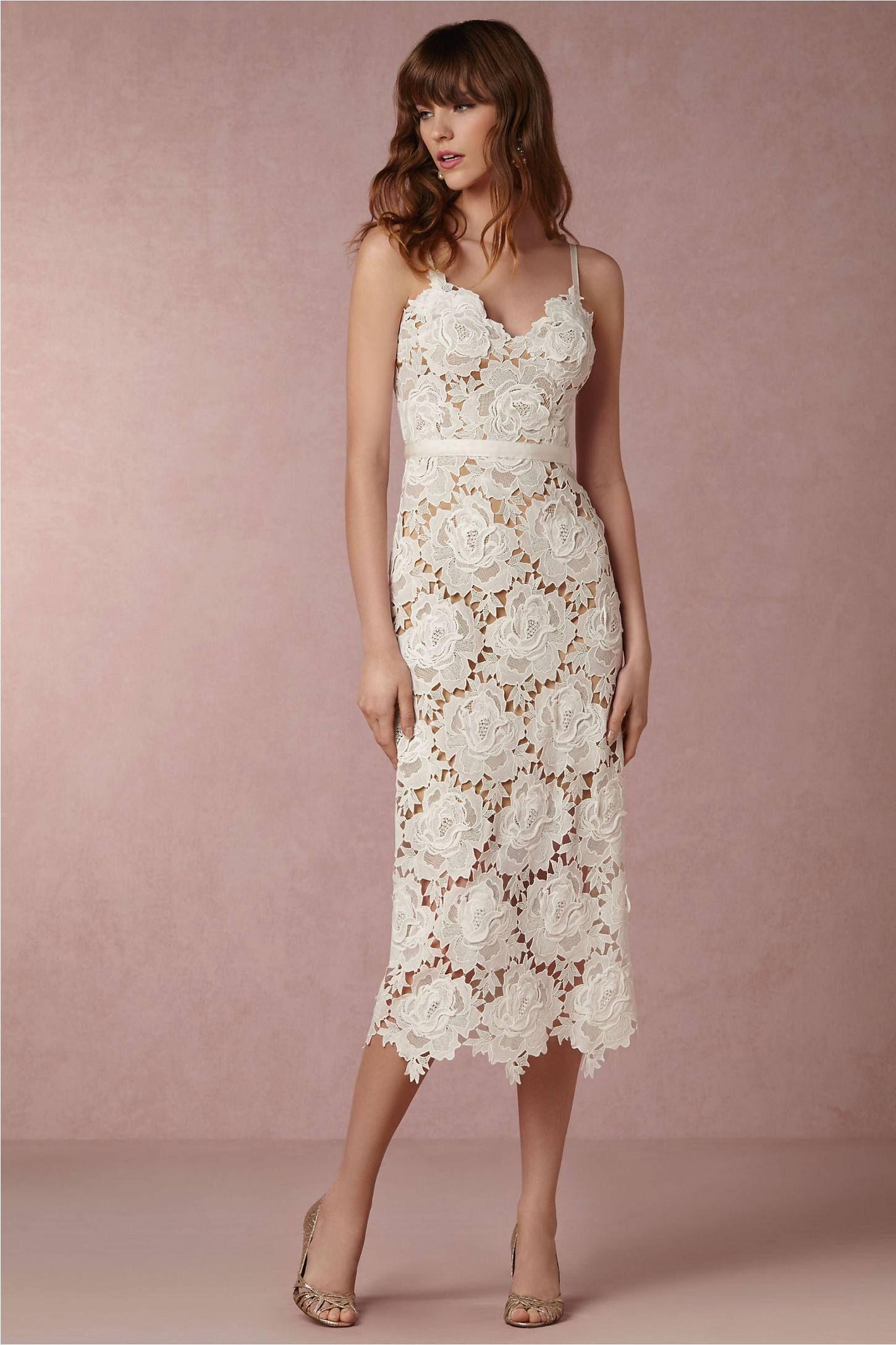 Frida Dress | Pinterest | Blanco y Fiestas