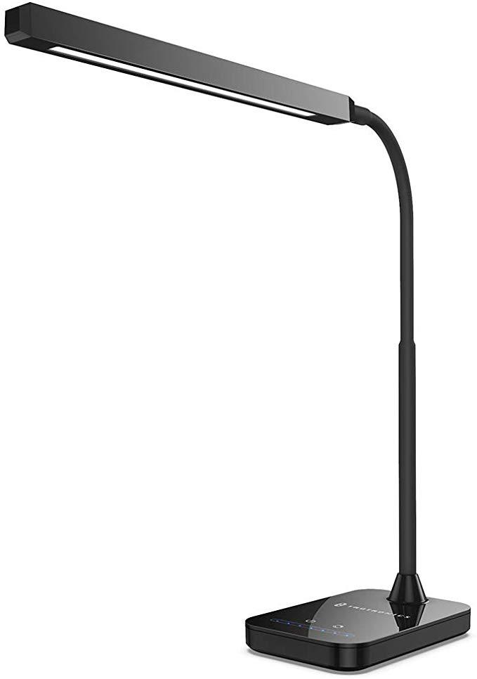 TAOTRONICS 10W LED Desk Lamp with