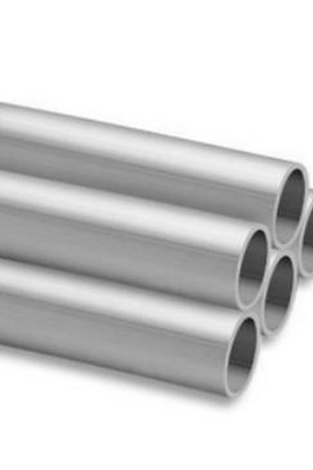 Pin On Stainless Steel Pipe Railing