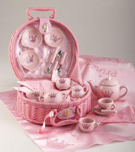 tea sets for girls tea set porcelain pink princess tea set beabe 39 s toys gifts unique. Black Bedroom Furniture Sets. Home Design Ideas