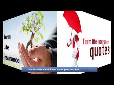 Term Life Insurance Quotes Term Life Insurance Rates Term Life Awesome Cheap Insurance Life Quote Term
