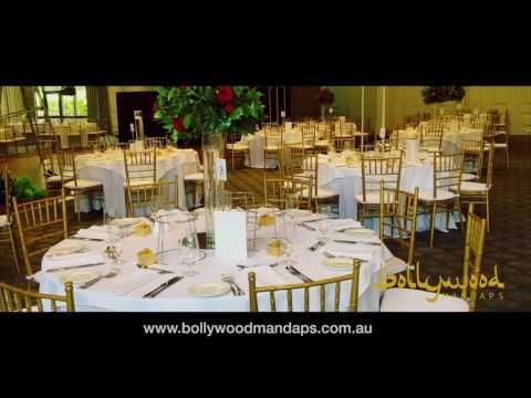 Gold Tiffany Chair for Hire Melbourne  Wedding Chair Rental MelbourneGold Tiffany Chair for Hire Melbourne  Wedding Chair Rental  . Tiffany Wedding Chair Hire Melbourne. Home Design Ideas