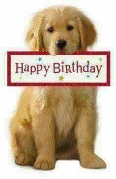 Birthday Happy Birthday Art Inspirational Birthday Wishes