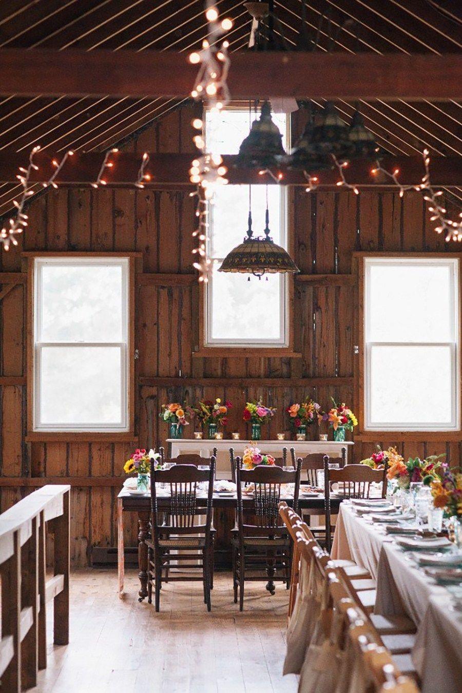 Top 16 Wedding Venues In Philadelphia Bucks County New Jersey And Beyond Wedding Venues Indoor Bucks County Wedding Venues