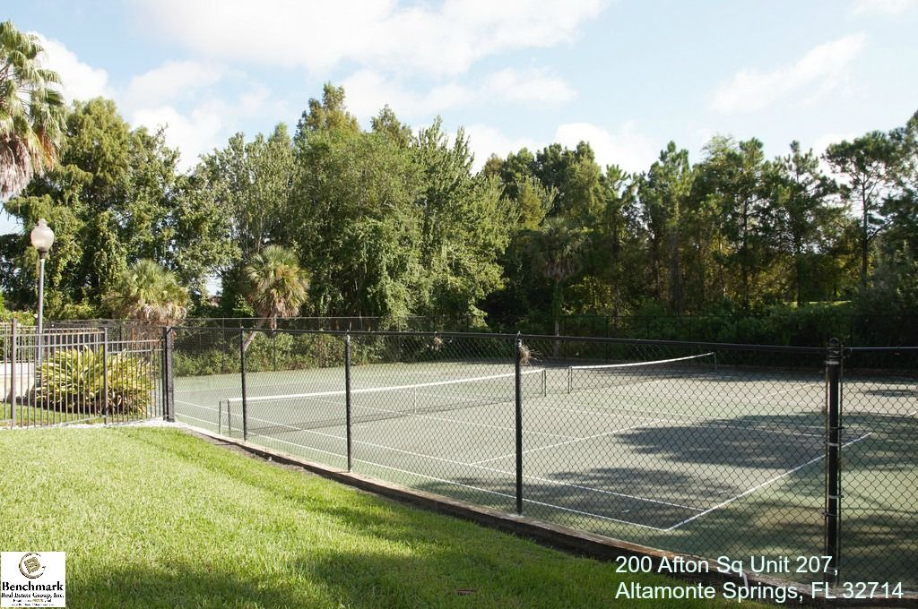 This Altamonte Springs FL Condo For Sale is one of the