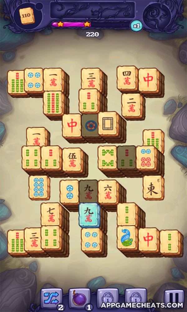 Pin by AppGameCheats com on Puzzle | Games, Game ui, New puzzle