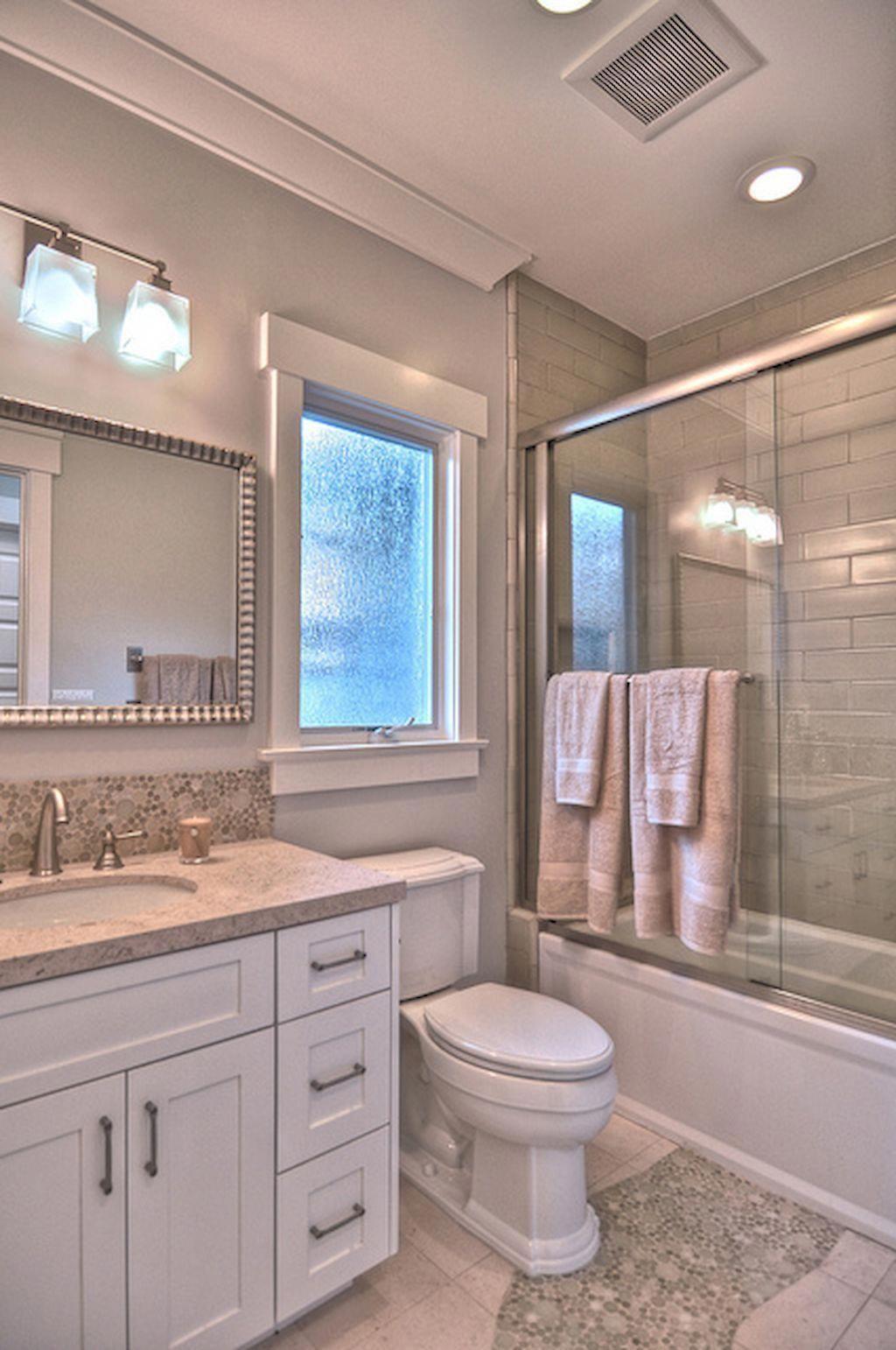 bathroom makeovers on a tight budget bathroomremodelideas