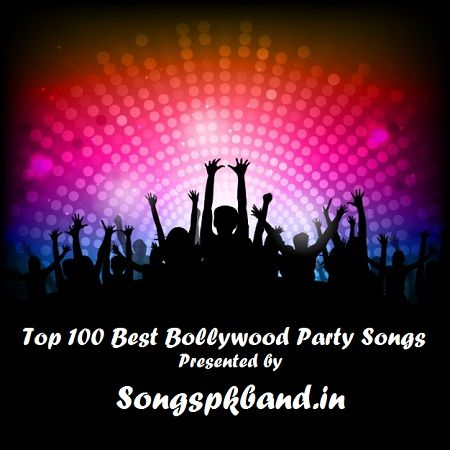 bollywood dance party songs download