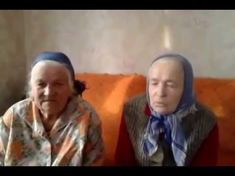 Песня мусульманки на русском в ютуб фото 620-247