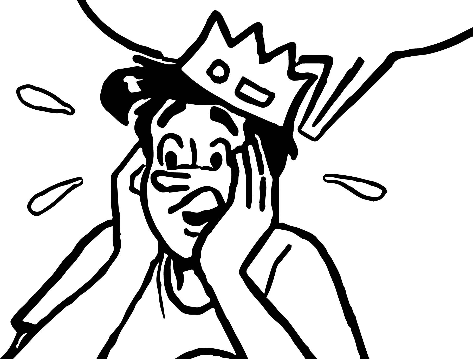 nice Web Archie Jughead Coloring Page  Coloring pages, Archie