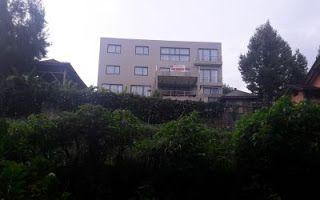 Villa Untuk Acara Anak Sekolah Di Lembang Lebih Meriah Villa Vila Istana